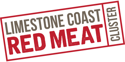 Limestone Coast Red Meat Cluster